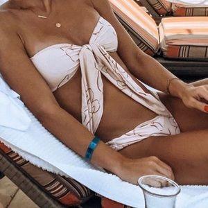 Gillia Amanda Bottoms